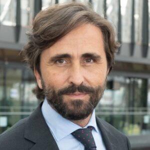 Nacho Jiménez Soler