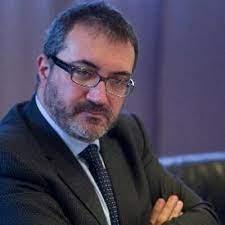 Lluís Cucarella