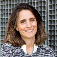 Isabel Alonso de Armas
