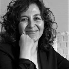 María José Castaño Reyero