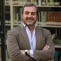 Ángel Sáenz de Cenzano