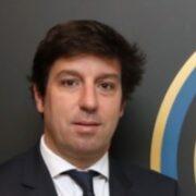 Jaime Colás Rubio